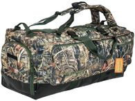 Сумка-рюкзак Avi-Outdoor Ranger Cargobag Camo