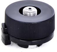 Переходник Kovea Adapter срезьбового стандарта нацанговый