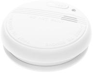 Датчик задымления помещения Tarmo Smoke Alarm