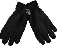 Неопреновые перчатки для рыбалки Nordkapp Fishing Pro Neopren