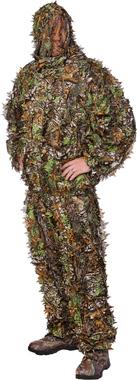 Маскировочный костюм для охоты JahtiJakt Vildmarks 3D