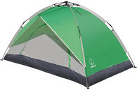 Палатка-автомат Greenell Коул 2