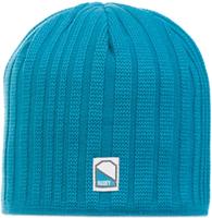 Мембранная шапка Husky Hurry Turquoise