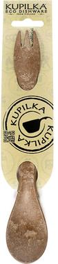 Финская ложка-вилка Kupilka 225 Original