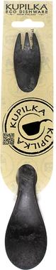 Финская ложка-вилка Kupilka 225 Kelo