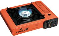 Портативная газовая плита Kovea Portable