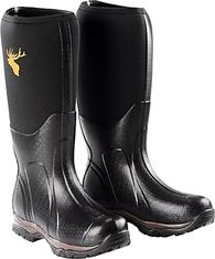Сапоги неопреновые Alaska Neoprene Boots