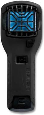 Прибор противомоскитный Thermacell MR-300 Black Repeller