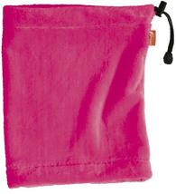 Шапка-туба Wind X-Treme Tubb-B Thermal+ Pink 10112
