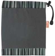 Шапка-туба Wind X-Treme Tubb Color Grey/Plus 101134