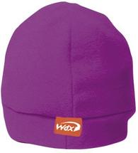 Шапка Wind X-Treme Casc Purple 9020