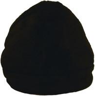 Шапка Wind X-Treme Casc Thermal+ Black 9101