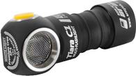 Налобный фонарь Armytek Tiara C1 XP-L Теплый свет