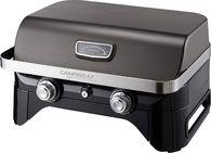 Плавник-кассета для подводной камеры Calypso FDV-1111