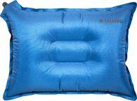 Самонадувающаяся подушка Talberg Travel Pillow