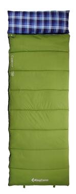 Спальный мешок King Camp Camper 300