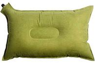 Надувная туристическая подушка Avi-Outdoor 16009LV
