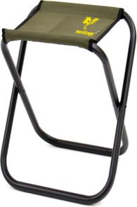 Табурет туристический складной Avi-Outdoor NS 5051