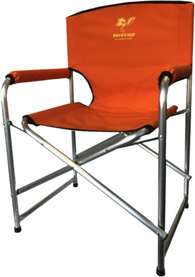 Кемпинговое кресло Avi-Outdoor RA 7010 Orange