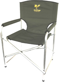 Кемпинговое кресло Avi-Outdoor RA 7010 Khaki