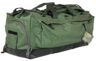 Сумка-рюкзак Avi-Outdoor Ranger Cargobag Green