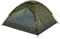 Палатка Jungle Camp Fisherman 3