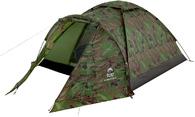Палатка Jungle Camp Forester 2