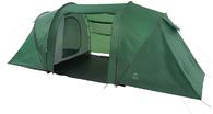 Палатка Jungle Camp Merano 4