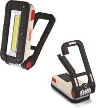 Кемпинговый многофункциональный фонарь Sunree V1000 Multi-Functional Outdoor Work Light