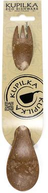Финская ложка-вилка Kupilka 205 Original