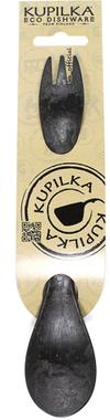 Финская ложка-вилка Kupilka 205 Kelo