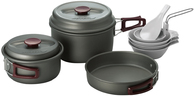 Набор туристической посуды Kovea Hard 23
