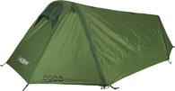 Туристическая палатка Husky Brunel 2