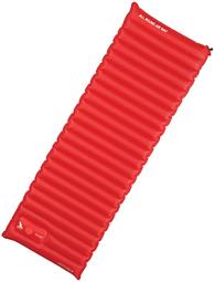 Надувной коврик Kovea All Round Air Mat