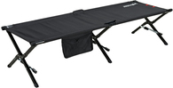 Складная кровать Kovea Field Relax Cot