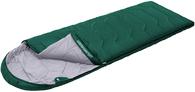 Спальный мешок-одеяло Trek Planet Chester Comfort R