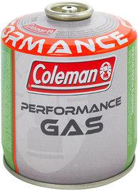 Газовый баллон Coleman C500 Performance