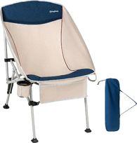 Складное кемпинговое кресло King Camp Portable Sling Chair