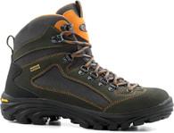 Треккинговые ботинки Garsport Madrid Gir WP