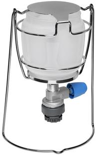 Портативная газовая лампа Campingaz Lumogaz Plus