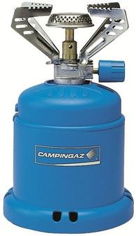 Газовая горелка Campingaz Camping 206