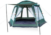 Campingaz Twister Plus