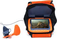Подводная видеокамера для рыбалки Calypso UVS-03
