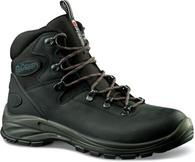 Треккинговые ботинки Garsport Falcade Dragon Tex Black