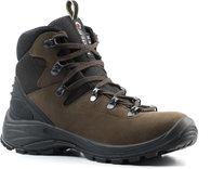 Треккинговые ботинки Garsport Falcade Dragon Tex Brown