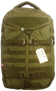 Тактический рюкзак Avi-Outdoor Sorvaer Olive