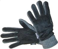 Финские женские перчатки Mutka Thinsulate 2145/6377