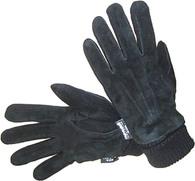 Финские женские перчатки Mutka Thinsulate 2145М
