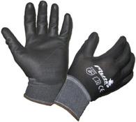 Финские защитные перчатки Mutka 8260M