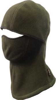Мембранная балаклава NordKapp Horten Membrane Khaki